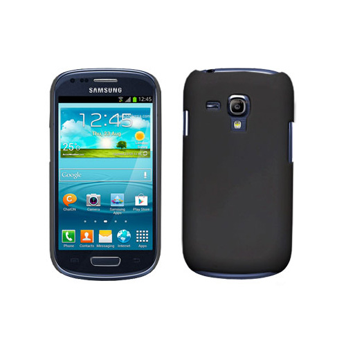 Hard cover I8190 GALAXY S3 MINI