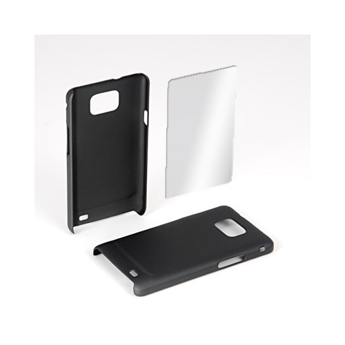 Hard cover I9100 GALAXY S2