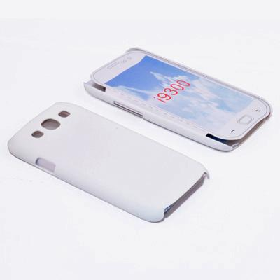 Hard cover I9300 GALAXY S3