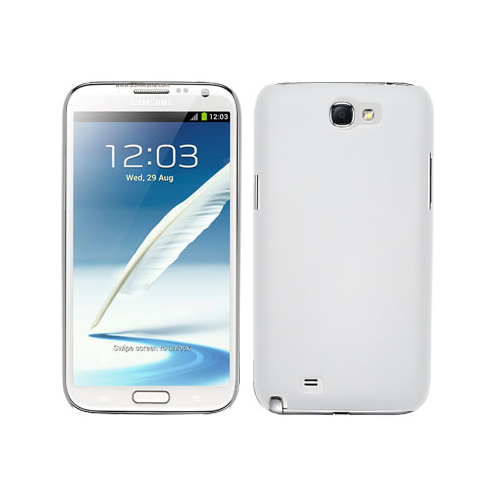 Hard cover GALAXY NOTE II N7100