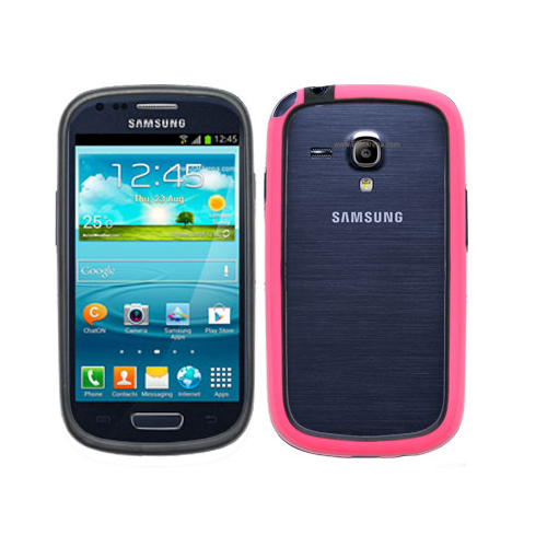 Bumper I8190 GALAXY S3 MINI