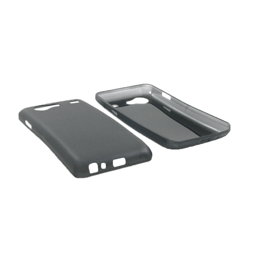 Hard cover I9070 GALAXY S ADVANCE