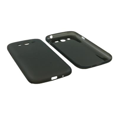 Hard cover GALAXY GRAND I9082