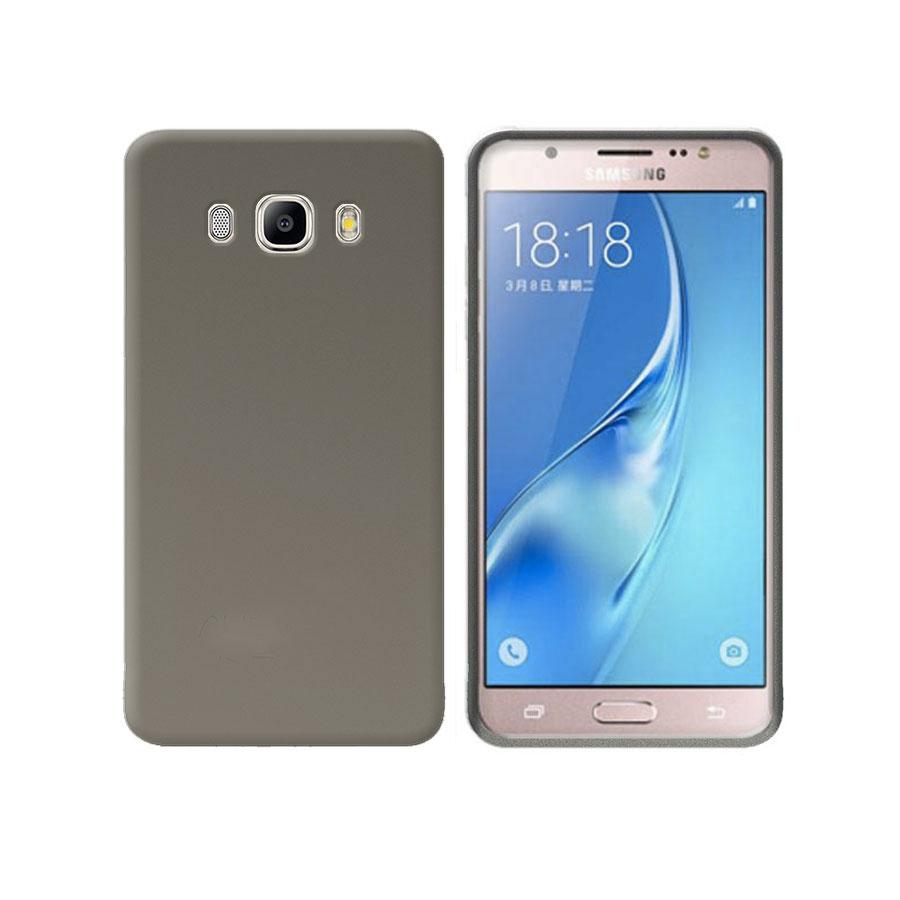 Gel Covers GALAXY J5 2016 (J510)