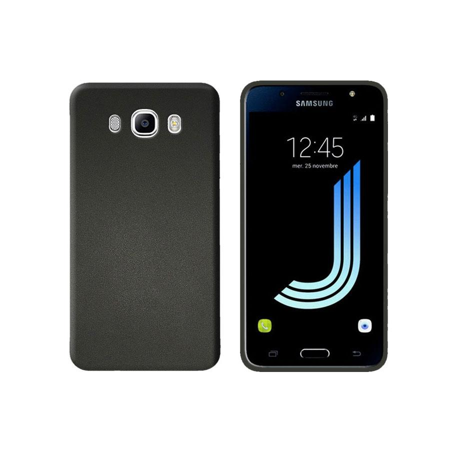 Gel Covers GALAXY J7 2016 (J710)