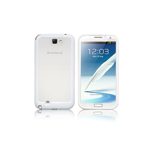 Bumper GALAXY NOTE II N7100