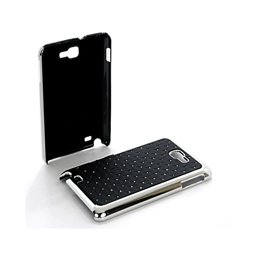 Hard cover GALAXY NOTE N7000