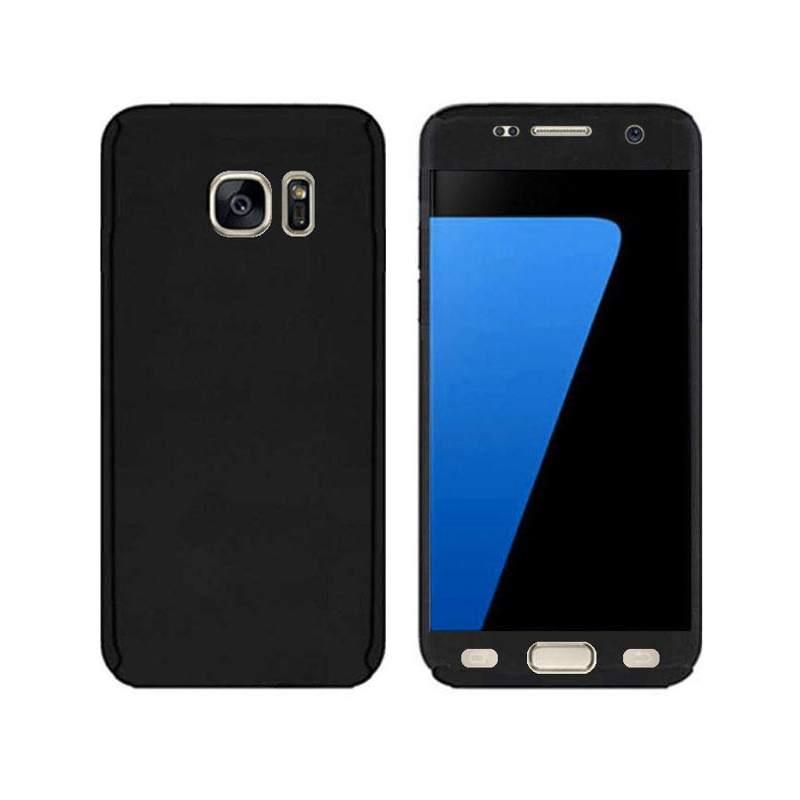 Hard cover GALAXY S7