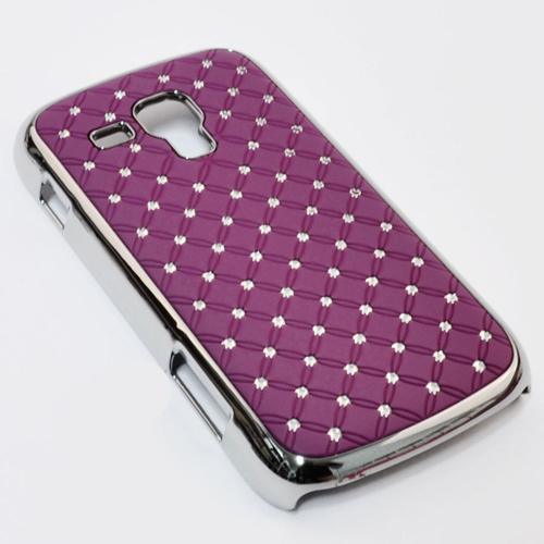 Hard cover GALAXY ACE PLUS S7500