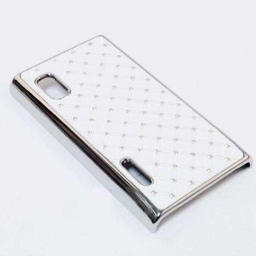 Hard cover OPTIMUS L5