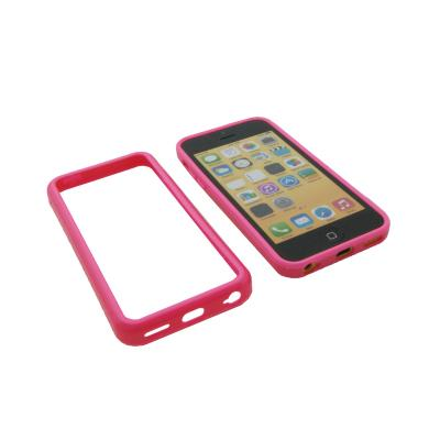 Bumper IPHONE 5C