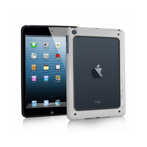 Bumper IPAD MINI / MINI 2