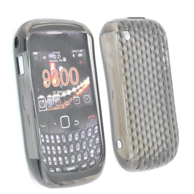 Gel Cover CURVE 3G 9300