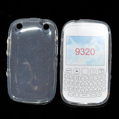 Gel Cover CURVE 9320