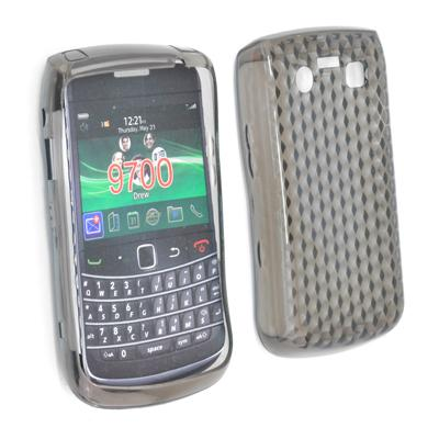 Gel Cover BOLD 9700