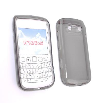 Gel Cover BOLD 9790