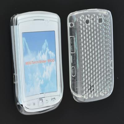 Gel Cover TORCH 9800
