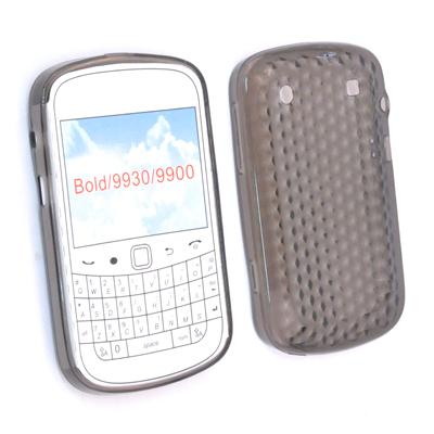 Gel Cover BOLD TOUCH 9900