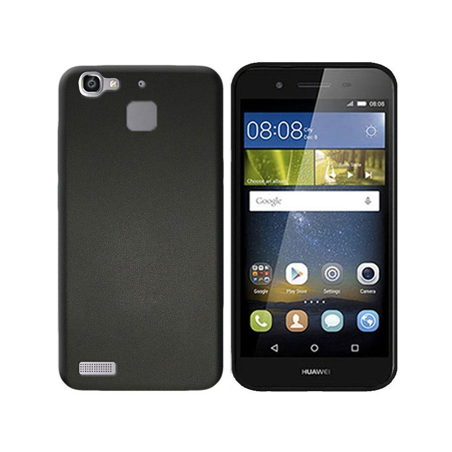 Gel Cover P8 LITE SMART
