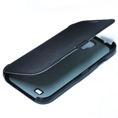 Book Case I9500 GALAXY S4