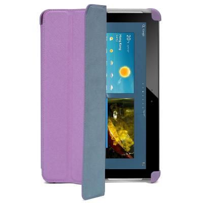 Book Case GALAXY NOTE 10.1 N8000