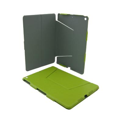 Book Case IPAD AIR