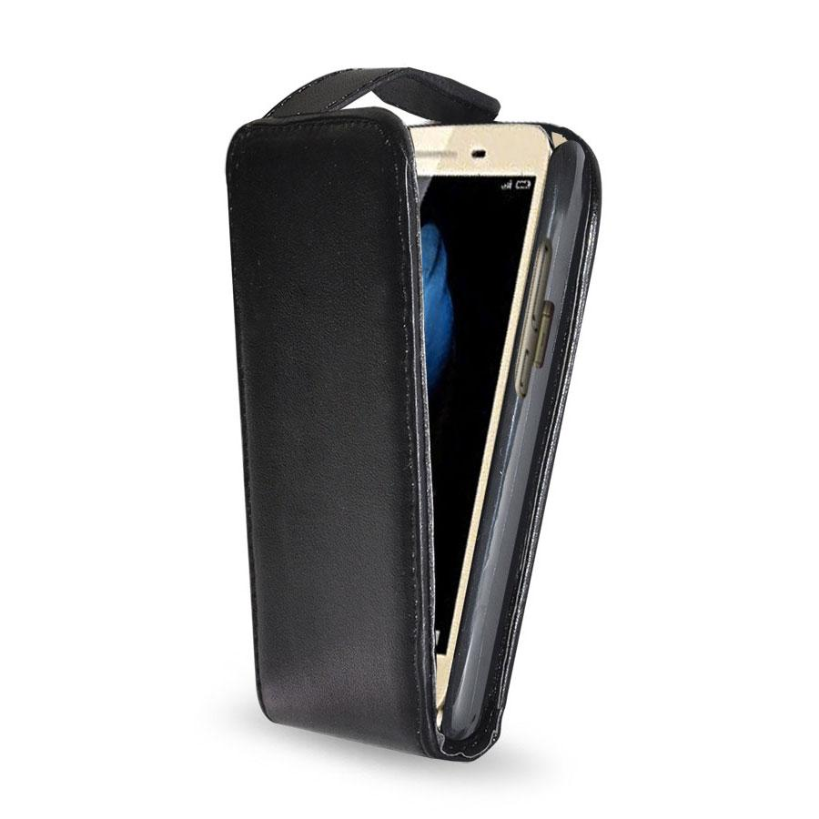 Flip Case ENJOY 5S, G8 MINI
