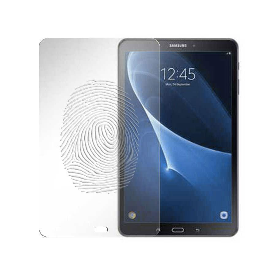 Anti impronta GALAXY TAB A 10.1 T580