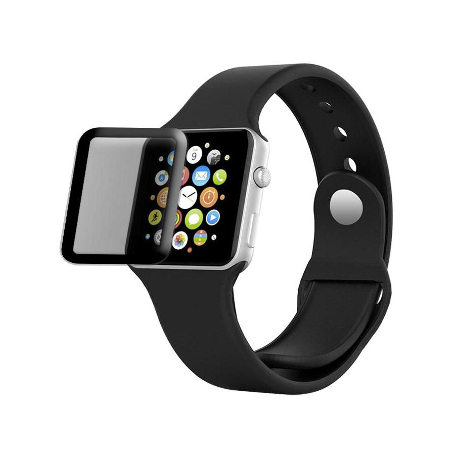 Tempered Glass IWATCH 38MM