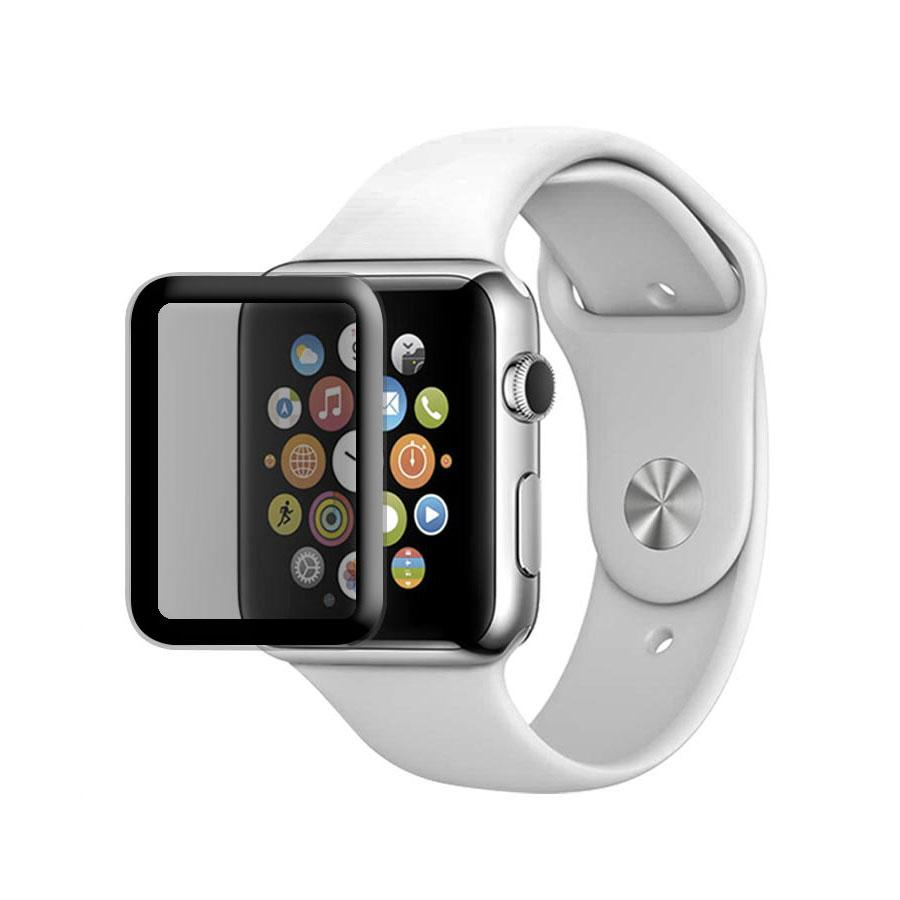 Tempered Glass IWATCH 42MM