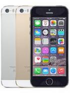 apple-iphone-5s.jpg