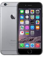 apple-iphone-6.jpg