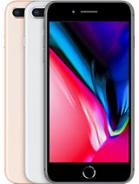 apple-iphone-8-plus.jpg