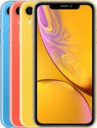 apple-iphone-xr.jpg