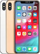 apple-iphone-xs-max.jpg