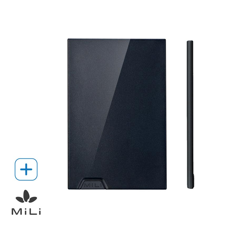 Power Bank MILI POWER BANK
