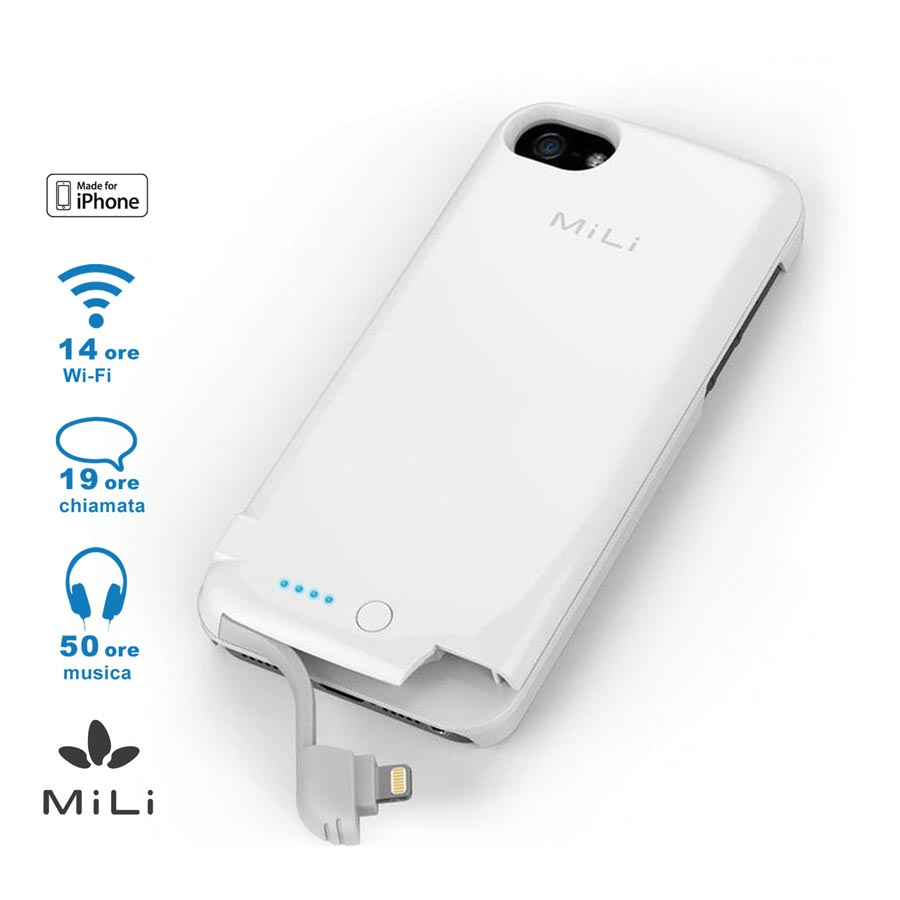 Battery Cover IPHONE 5C