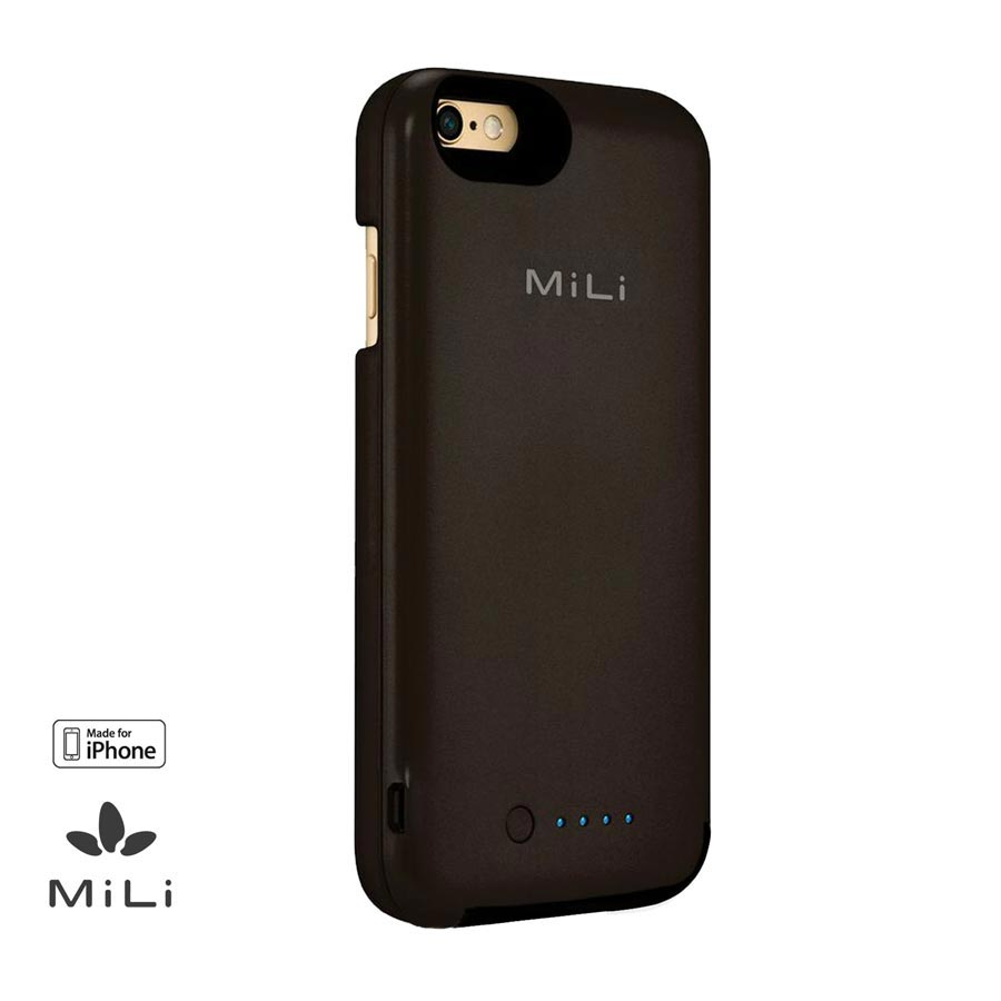 Battery Cover IPHONE 6