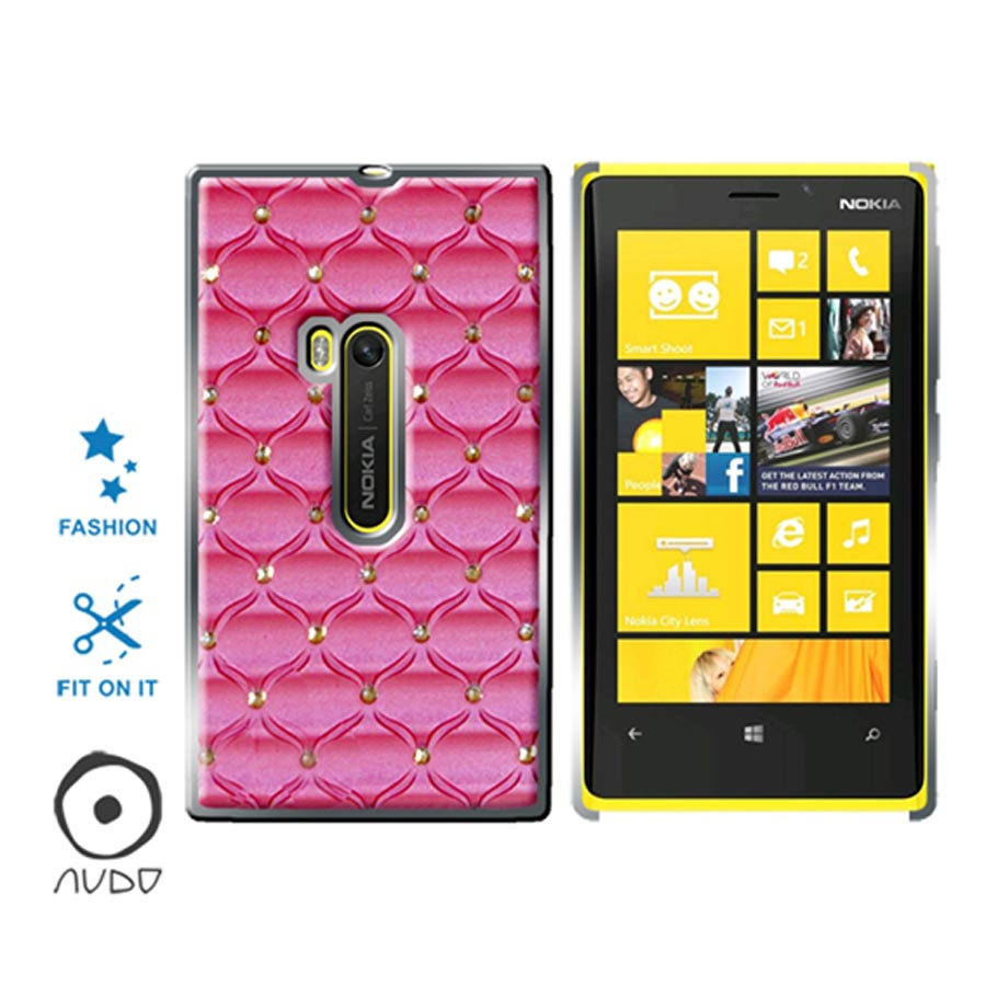 Hard cover LUMIA 920