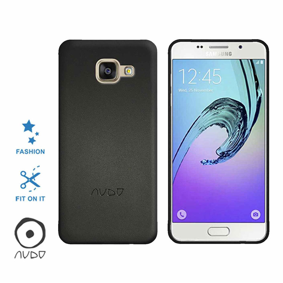 Gel Covers GALAXY A3 2016 (A310)
