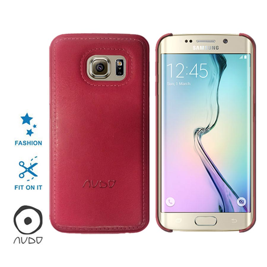 Hard cover GALAXY S6 EDGE