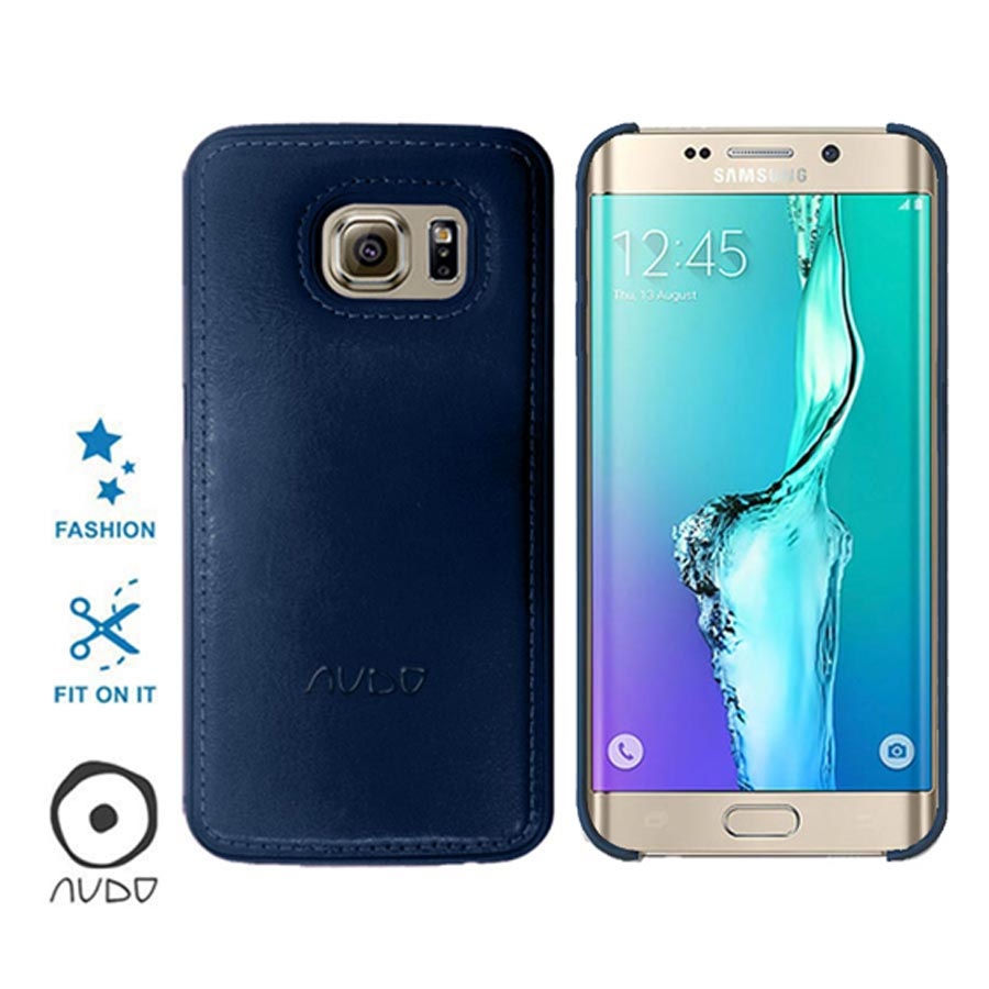 Hard cover GALAXY S6 EDGE+