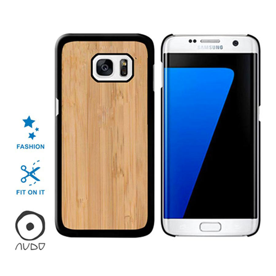 Hard cover GALAXY S7 EDGE