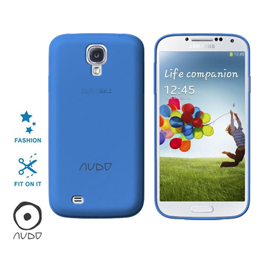 Hard cover I9500 GALAXY S4
