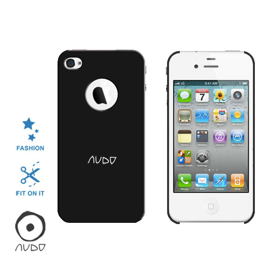 Hard cover IPHONE 4/4S