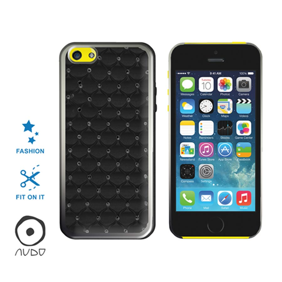 Hard cover IPHONE 5C