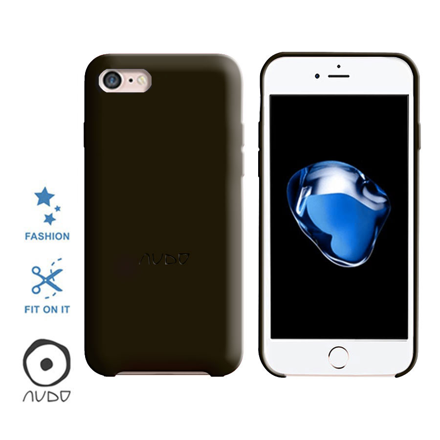 Gel Cover IPHONE 7/8