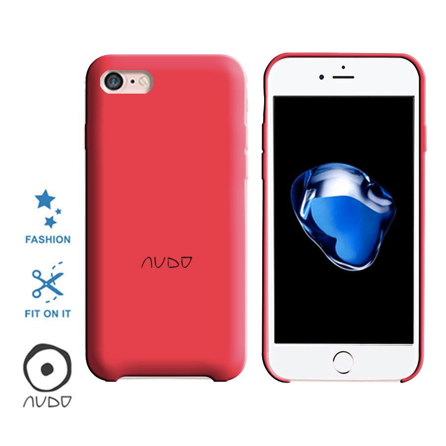 Gel Cover IPHONE 7