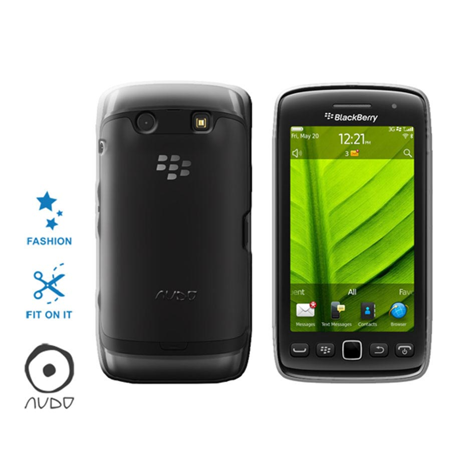 Gel Cover TORCH 9860