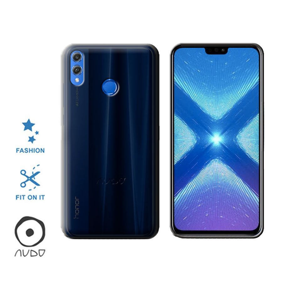 Gel Cover HONOR VIEW 10 LITE